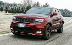 171205_Jeep_Grand-Cherokee-SRT_slider-copy-1